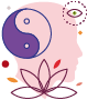 ruh-gonzalez-terpaia-meditacion-madrid