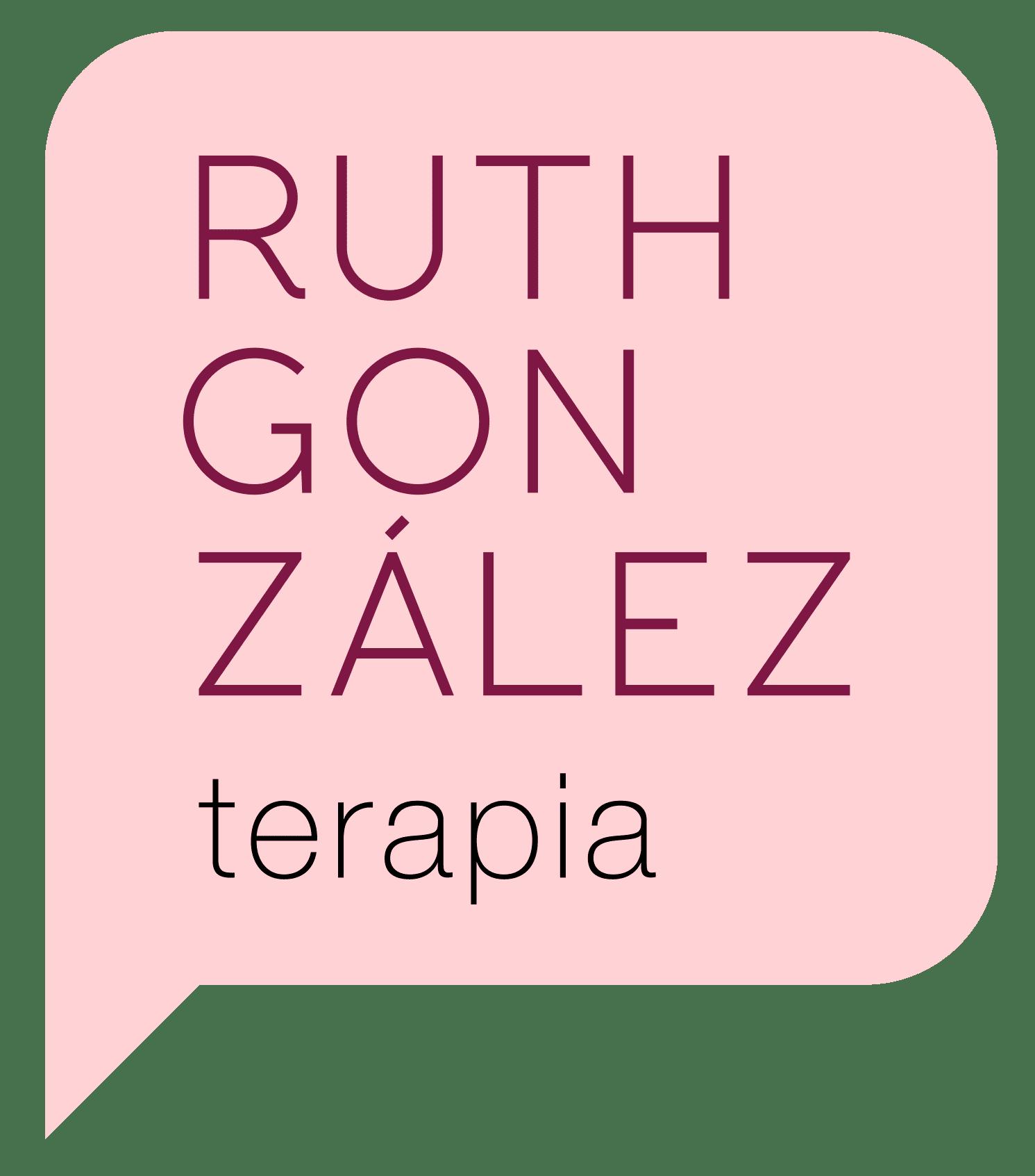 Ruth González Terapia