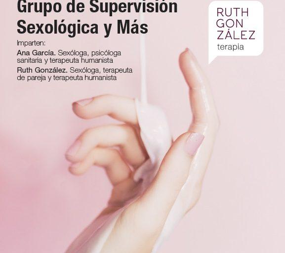 grupo-supervisión-sexológica